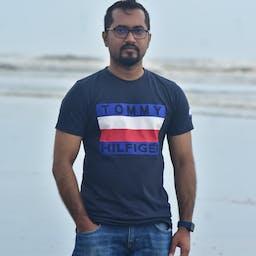 Rony Stephen Chowdhury