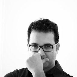 Amar Saleem