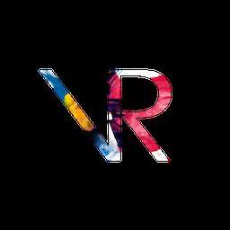 VR_Grids