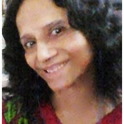 Noor Sabah