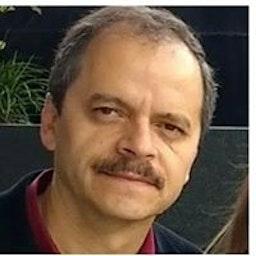 Ricardo Yepes Gallego
