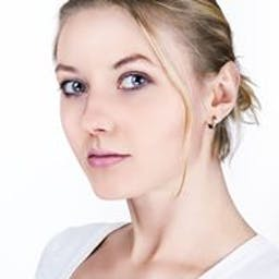 Lucie Liz