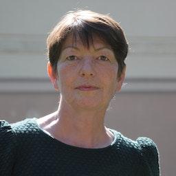 Ulrike Häßler