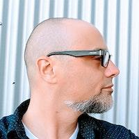 Dave Rino