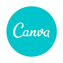 Canva Studio