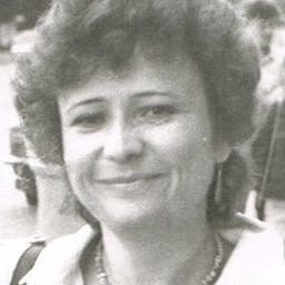 Mina-Marie Michell