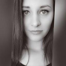 Katalin RHorvát