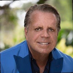 David C Branch