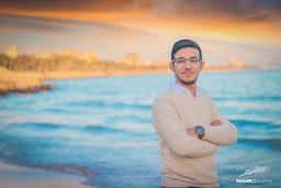 Hasan Albari