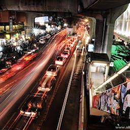 allPhoto Bangkok