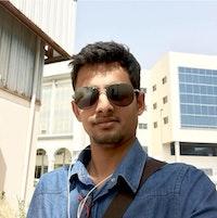 Sanketh Rao