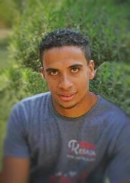 Ahmed nasser