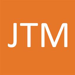 JTMultimidia