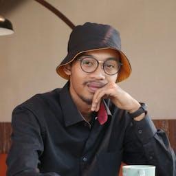 Joddy Setiawan