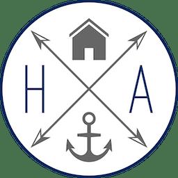 Home Adrift
