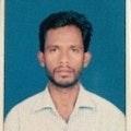 Deepak Soren