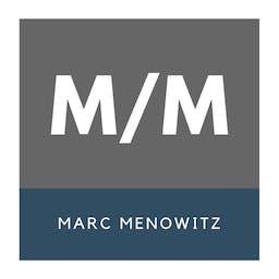 Marc Menowitz