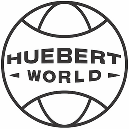Huebert World