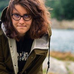 Céline Chamiot-Poncet