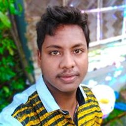 Avijeet Chakrabarty