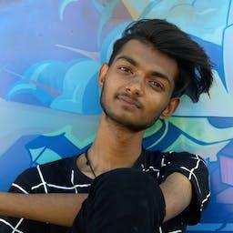 Vaibhav Jadhav