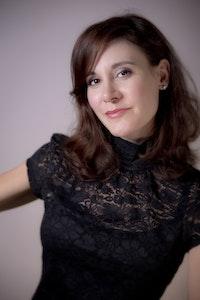 Rachel Sorbet