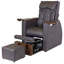 Marc Salon Furniture