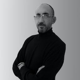 Luis V Ballesteros