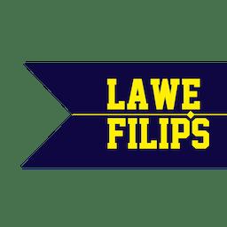 lawe filips