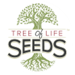 Tree of Life Seeds