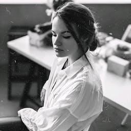 Alin Luna