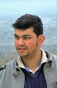 Farhan Ullah Baig