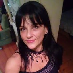 Marijana Zivanovic
