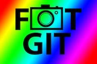 FotGit