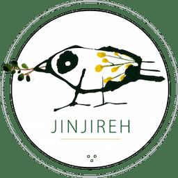 jinjireh