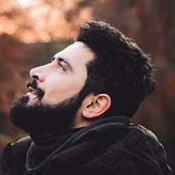 Omar Ramadan