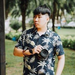Mẫnn Quang