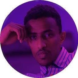 Abiy  Fikru