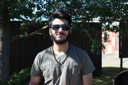 Hasan Naser