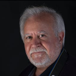 Manuel Torres Garcia