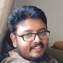 Gokul Gopalakrishnan