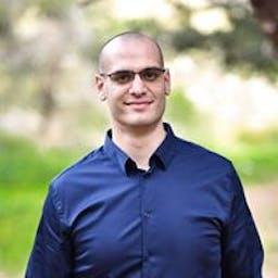 Oren Noam Gilor