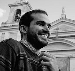 Mauricio Artieda