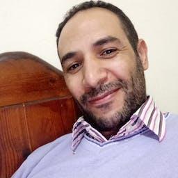 Thameur Dahmani