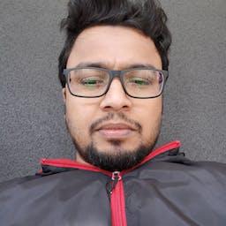 Rana Md Jewel