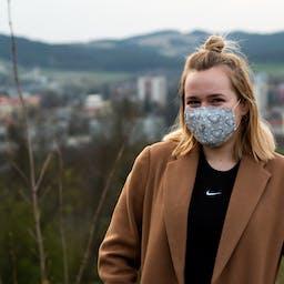 Beata Dudová