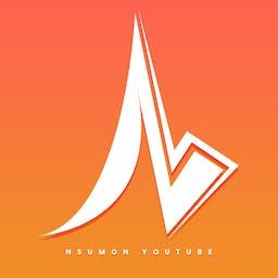 NSU MON