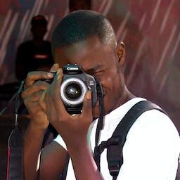 Wayne Fotografias