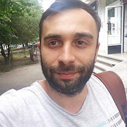 Dan Cristian Pădureț