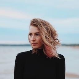 Anna Alexes
